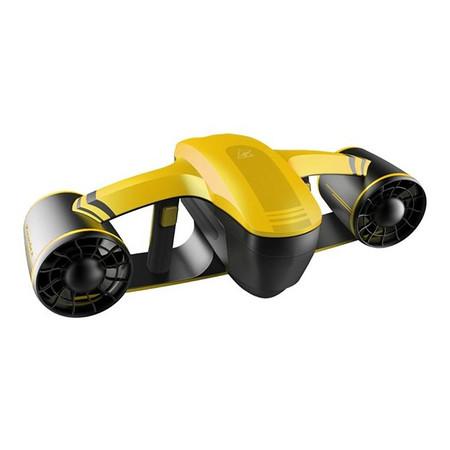ROBOSEA SeaFlyer - Yellow