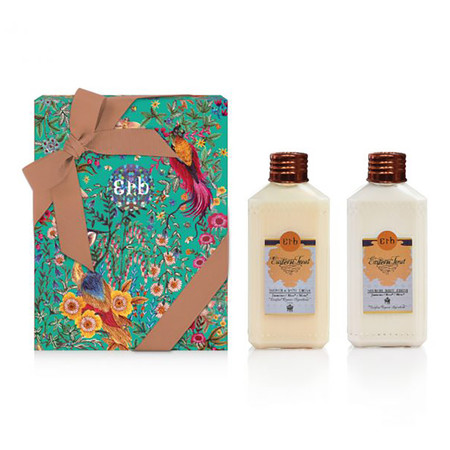 ErB Jasmine on-the-go Gift Set (S)