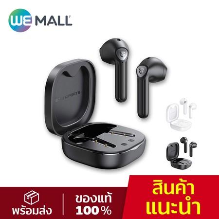 Soundpeats หูฟัง Bluetooth 5.2 รุ่น TrueAir2