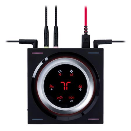 EPOS Gaming Sound System GSX1200PRO