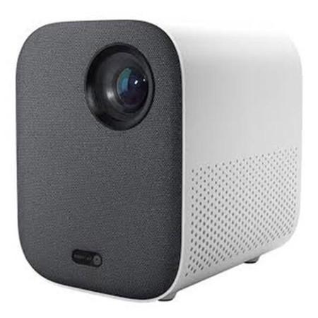 Xiaomi Mi Smart Projector Mini XMI-SJL4014GL