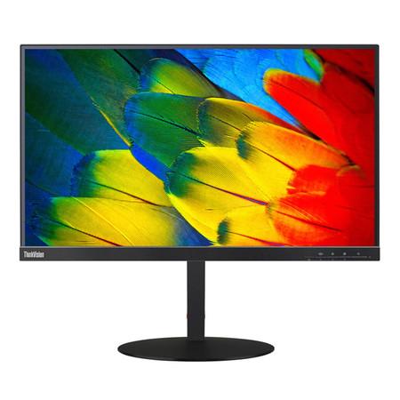 Lenovo ThinkVision Monitor Size 23.8