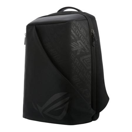 ROG Gaming Bagpack BP2500G ROG BACKPACK/BK/15
