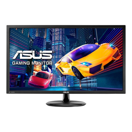 ASUS ROG Gaming Monitor UHD Size 28 Inch VP28UQG