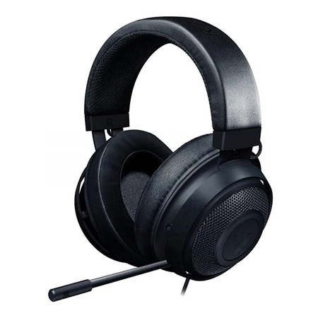 Razer Headset Kraken Multi - Platform (Black)