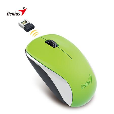 เม้าส์ไร้สาย Genius Wireless NX-7000 (USB)