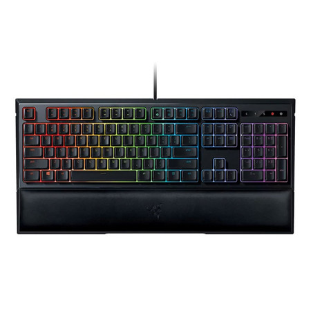 Razer Keyboard Ornata Chroma (Thai)