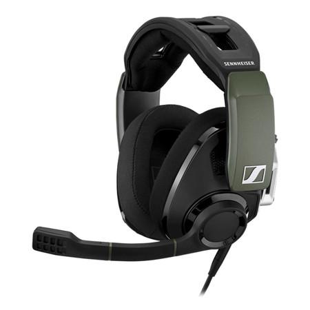 EPOS Gaming Headset GSP550