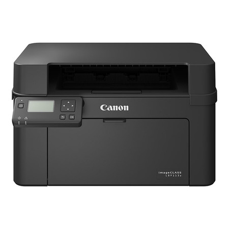 CANON Printer LBP113W with Cable USB