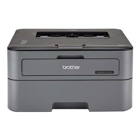 Brother Laser Printer รุ่น HL-L2320D