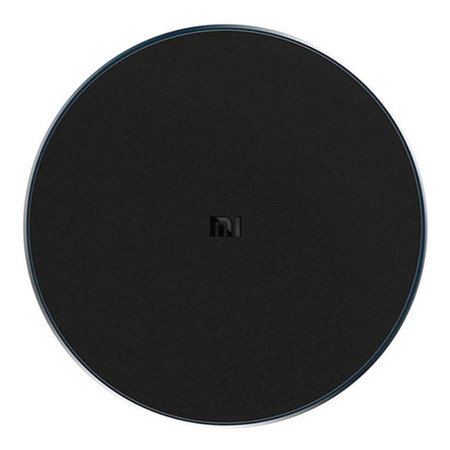 Mi Wireless Charging Pad (25855)
