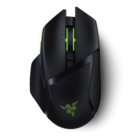 Razer Mouse Basilisk Ultimate