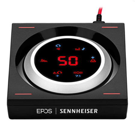 EPOS Gaming Sound System GSX1000