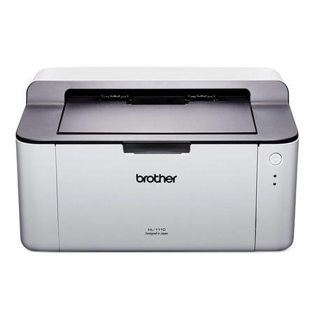Brother Laser Printer รุ่น HL-1110