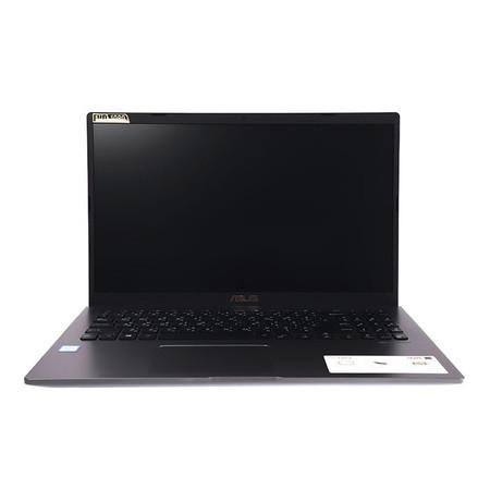 ASUS Laptop 15 Intel Core i3-8145U/RAM 4GB/HDD1TB/HD 15.6