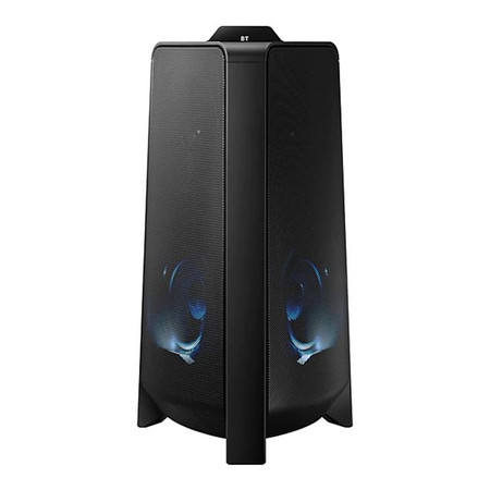 Samsung Sound Tower MX-T50/XT