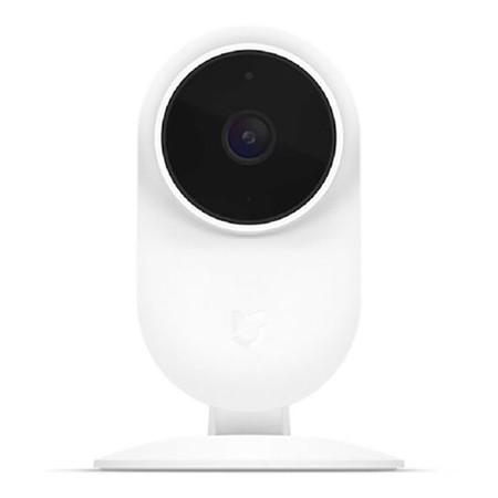 Mi Home Security Cam Basic 1080p