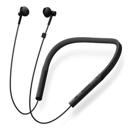 Mi Bluetooth Neckband BK