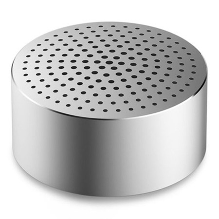 Mi Compact Bluetooth Speaker SL