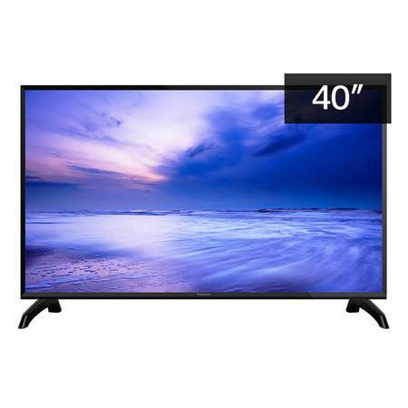 Panasonic Viera Full HD Smart TV 40FS500T ขนาด 40 นิ้ว