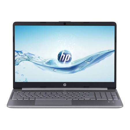 HP Laptops Intel® Core™ i3-1005G1 /RAM4GB /SSD256GB /15.6 Inch FHD /WN10H - 15S-FQ1000TU