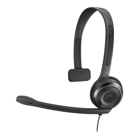 EPOS Gaming Headset PC2 - CHAT