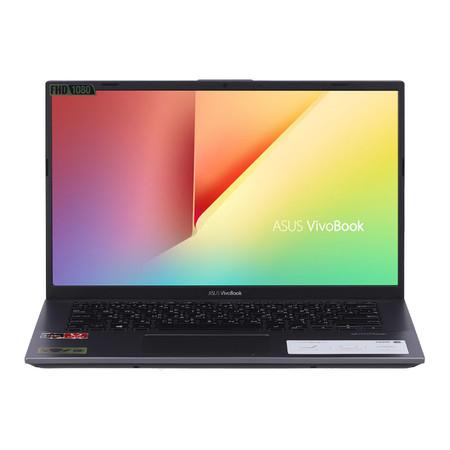 ASUS VivoBook 14 AMD R5-3500U/DDR4 4G/1TB/AMD Radeon™ Vega 8 Graphics/14