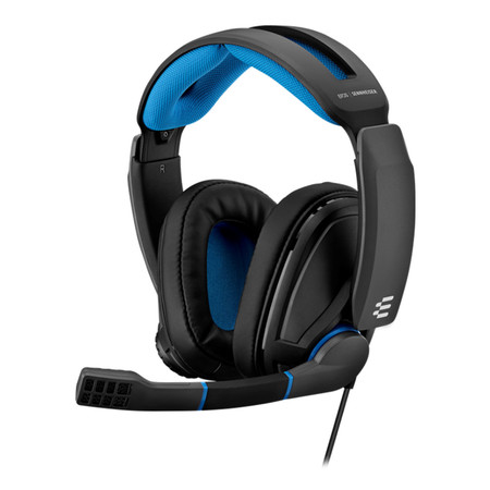 EPOS Gaming Headset GSP300