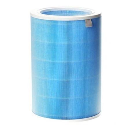 Mi Air Purifier Filter High Efficiency Particulate Arrestance - Blue