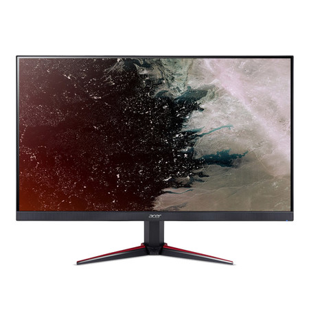 Acer Gaming Monitor LED 23.8