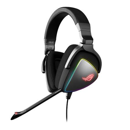 ROG Gaming Headset Delta