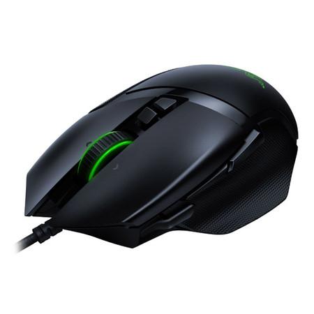 Razer Mouse Basilisk V2