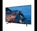 Sharp AQUOS Smart TV 4K ขนาด 50 นิ้ว รุ่น 4T-C50AH8X