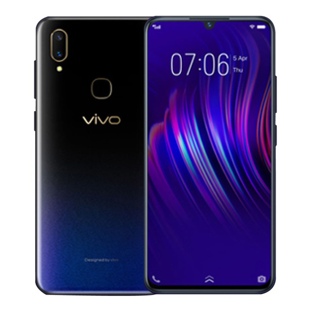 42-vivo-v11i---starry-night-1.jpg