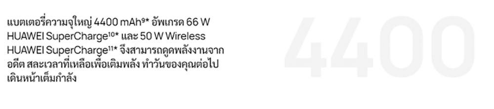 c-44.jpg