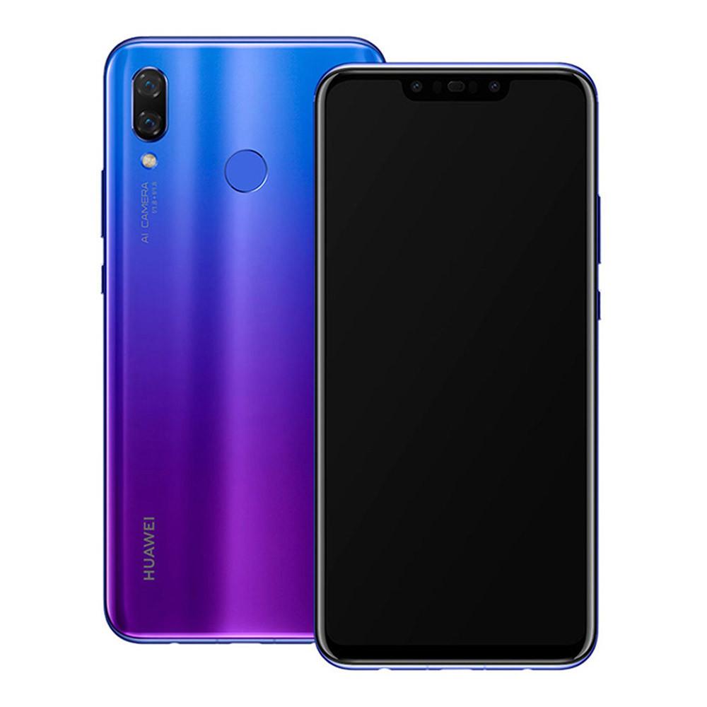 06-huawei-nova-3---purple.jpg
