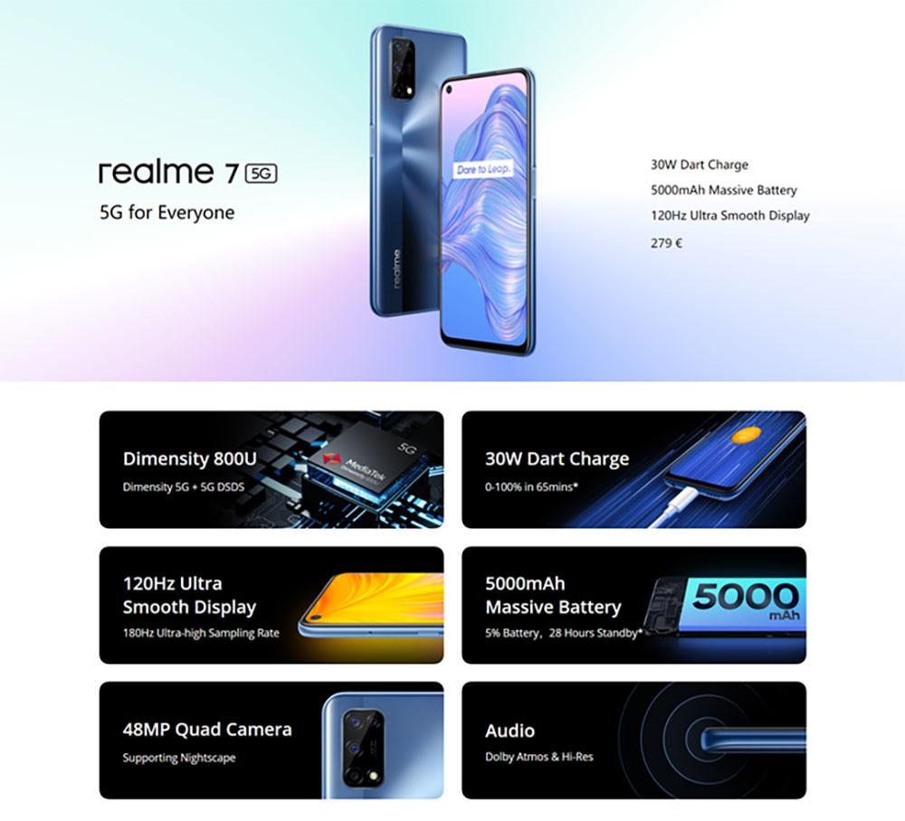 c-realme7-1.jpg