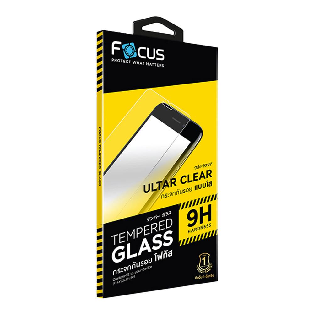 16---3000081742-focus-ip-11-pro-max.jpg