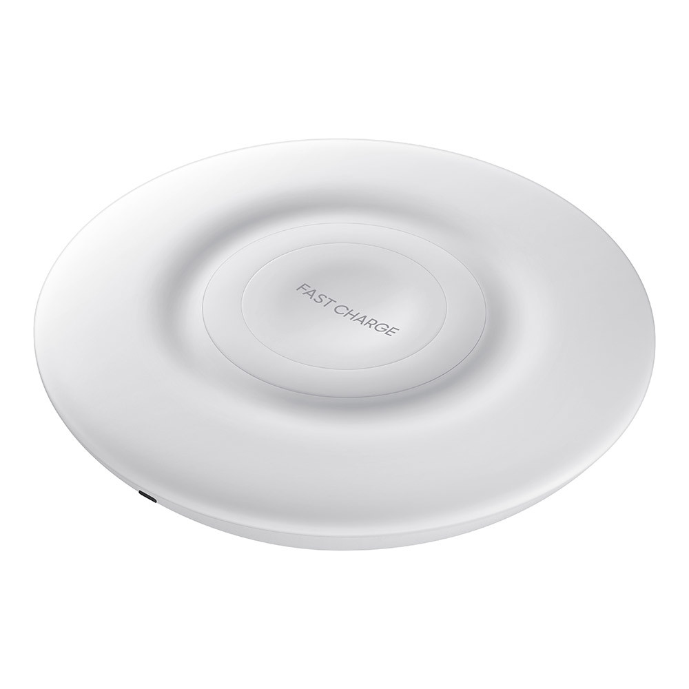90-samsung-wireless-charger-pad---white.