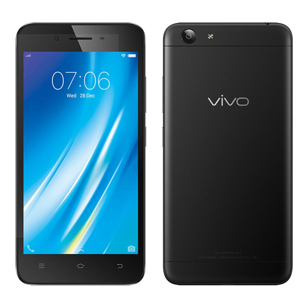 03-vivo-y53c---black-%E0%B8%A3%E0%B8%AD%