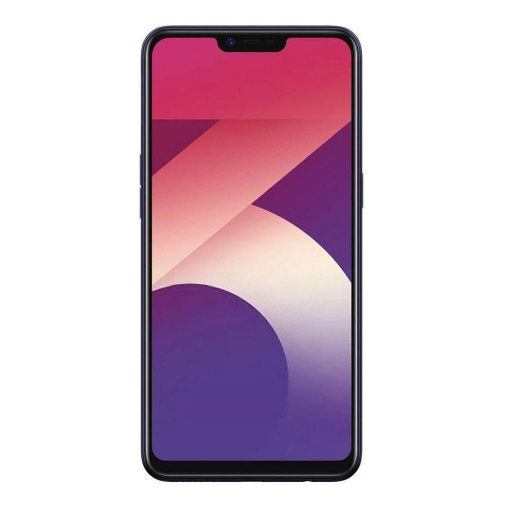 0001-oppo-a3s-ooe-truemove-h---purple-1.