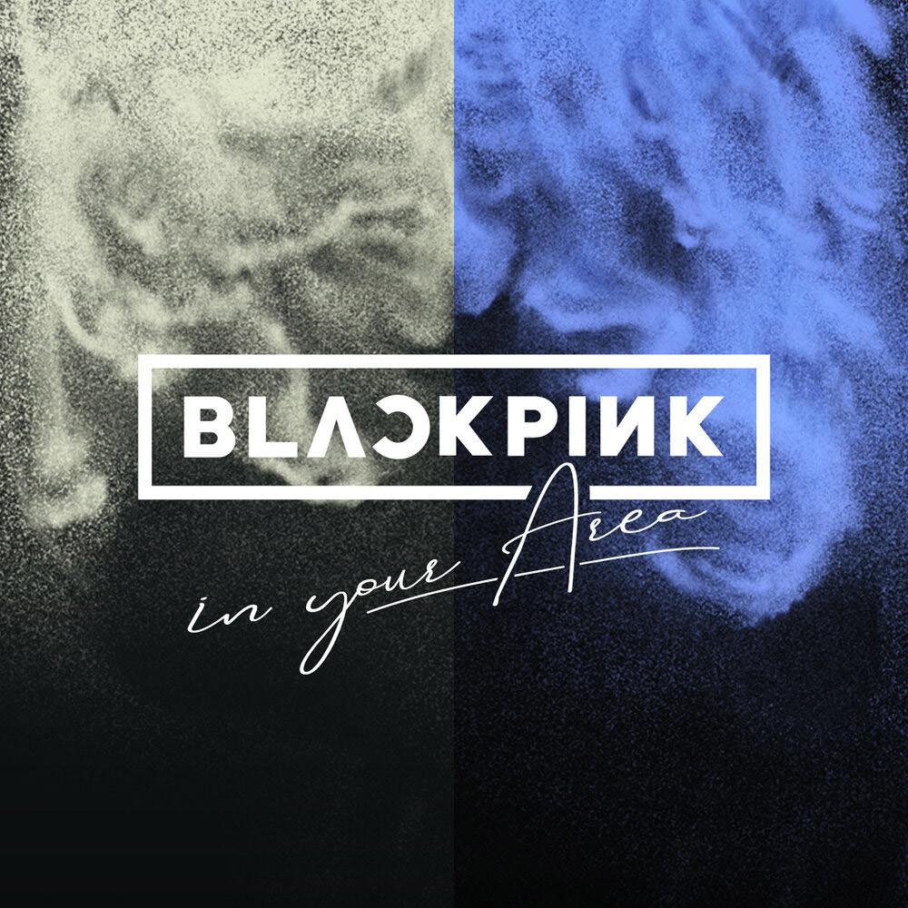 01---3000084668-ip-11-p-black-pink-3.jpg