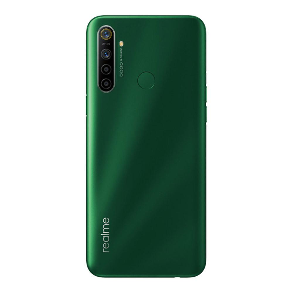 05---3000084012-realme-5i---green-2.jpg