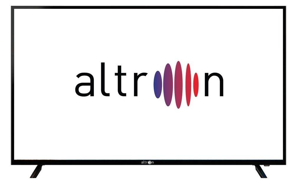 7-altron4kdigitaltv%E0%B8%82%E0%B8%99%E0