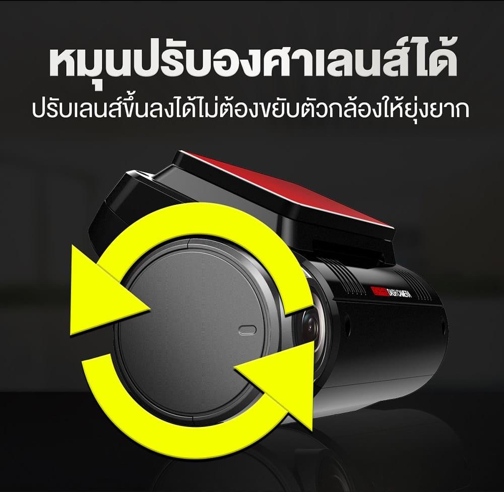 01-9000011595-4.jpg