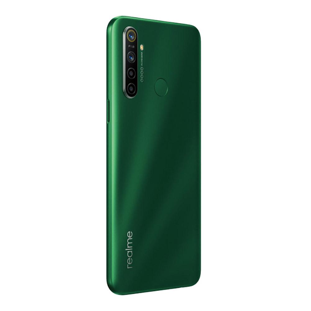 05---3000084012-realme-5i---green-5.jpg