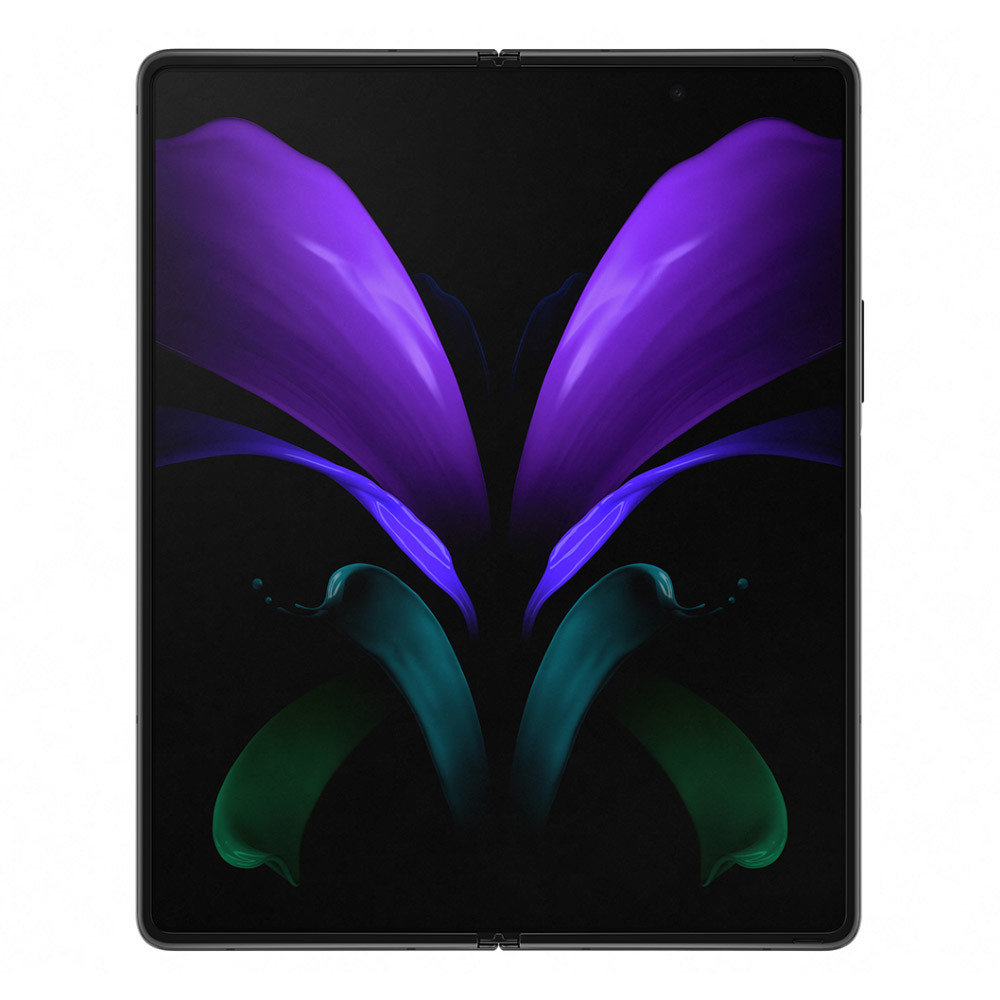 002---z-fold-2-5g---mystic-black-4.jpg