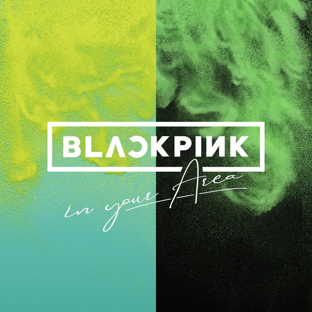 03---3000084670-ip-11-p-m-black-pink-3.j