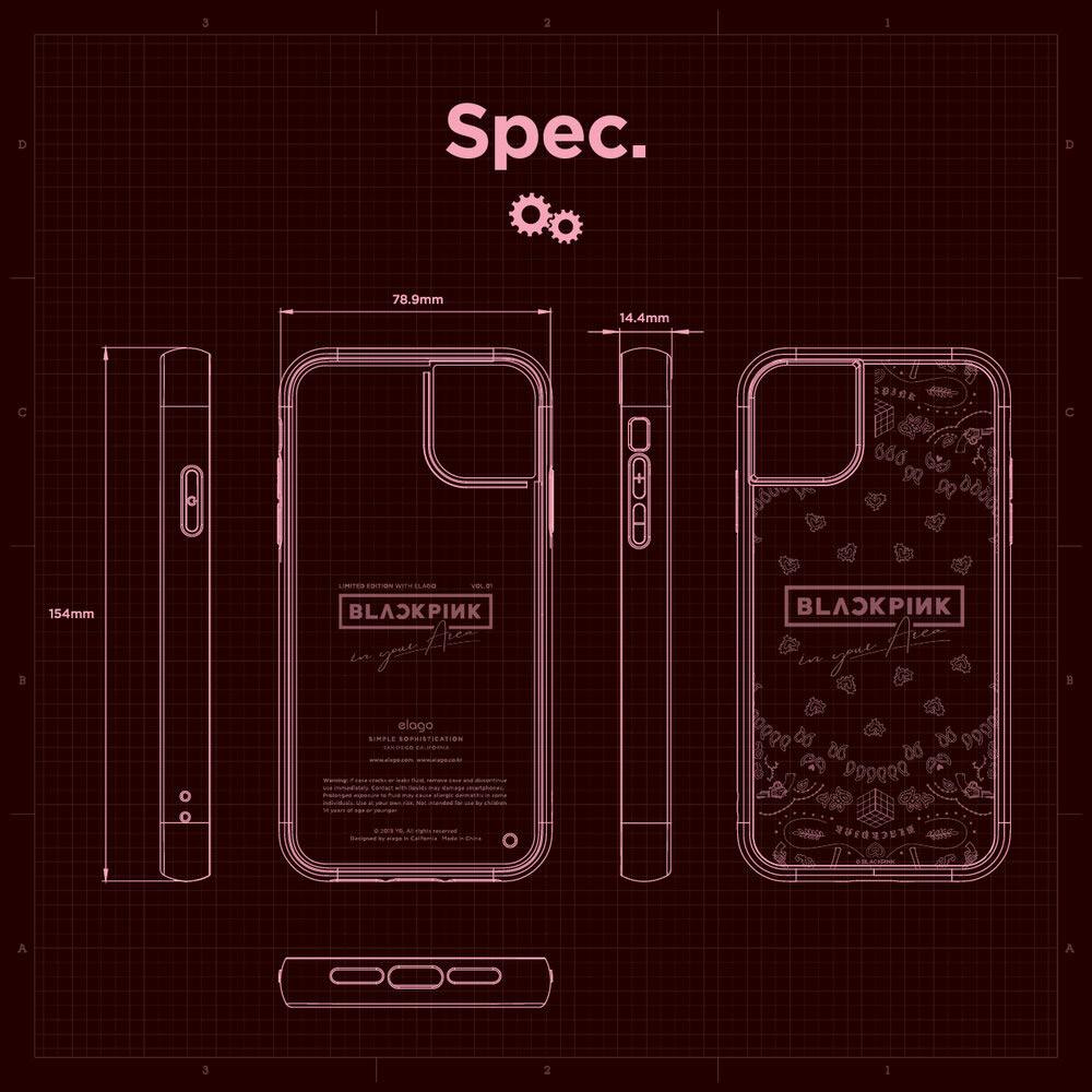 03---3000084670-ip-11-p-m-black-pink-9.j