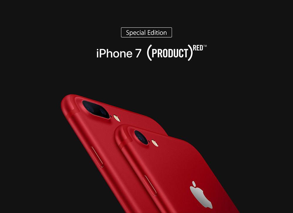 longpage2-iphone7.jpg